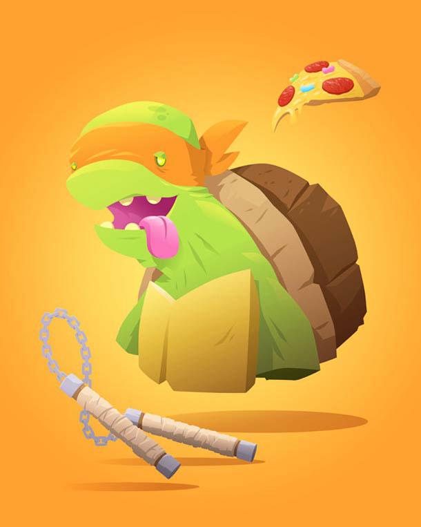 mr-florey-tortues-ninja