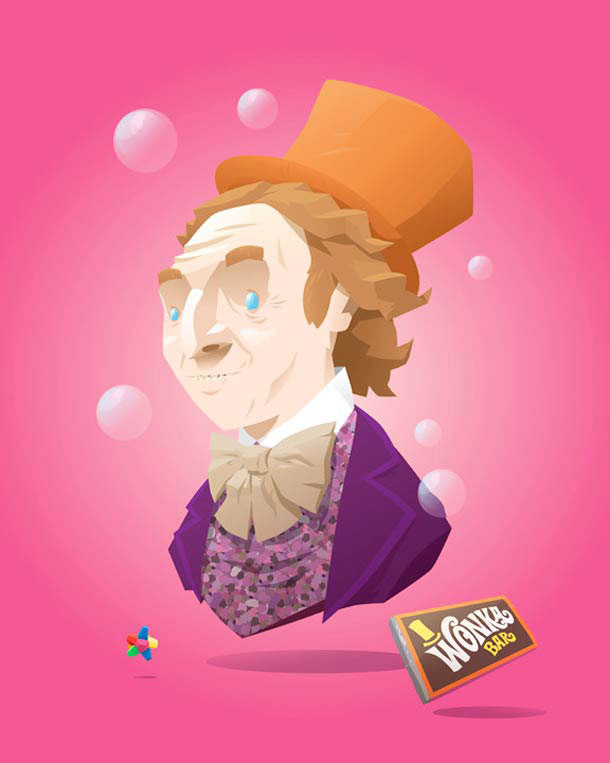 mr-florey-willy-wonka