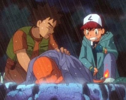 pokemon-abandonne-salameche