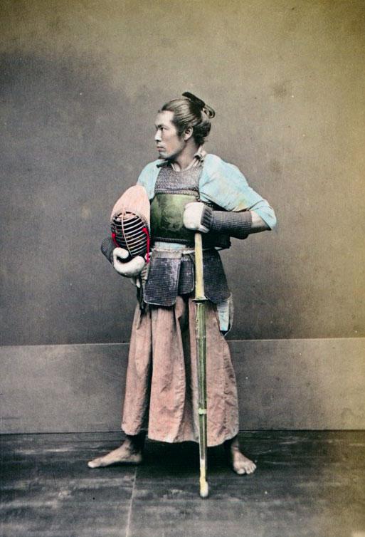 portrait-samourai-katana