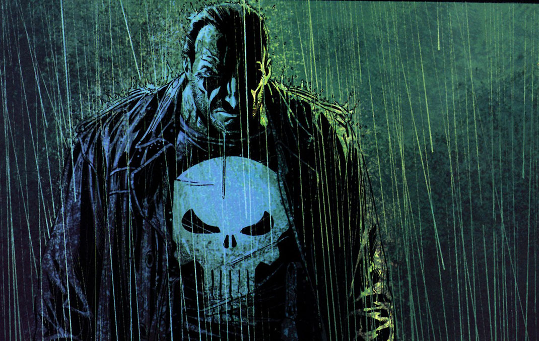 punisher1-1