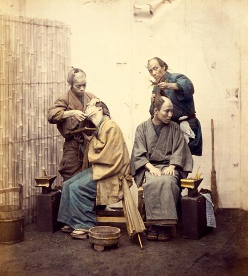samourais-barbier