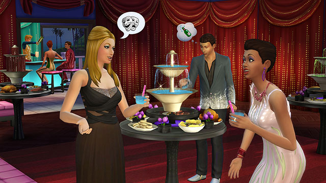 sims-amis-relation