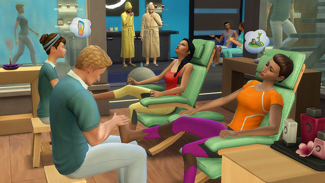 sims-relaxation-humeur