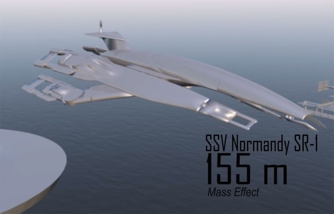 ssv-normandy-bis