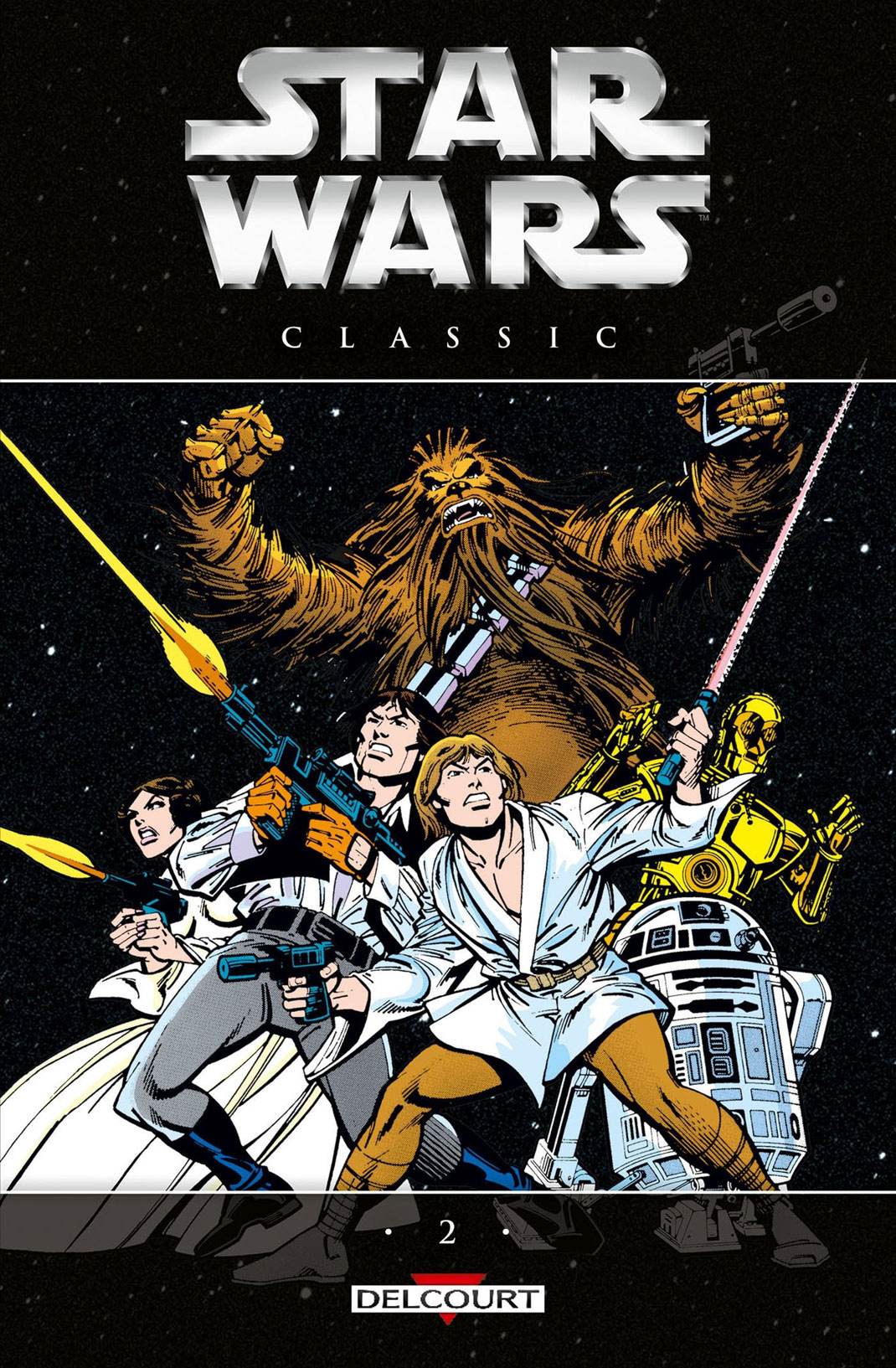 star-wars-classic-delcourt