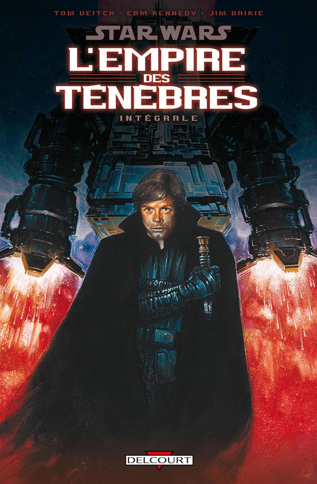 star-wars-l-empire-des-tenebres-comics-volume-1-collection-contrebande