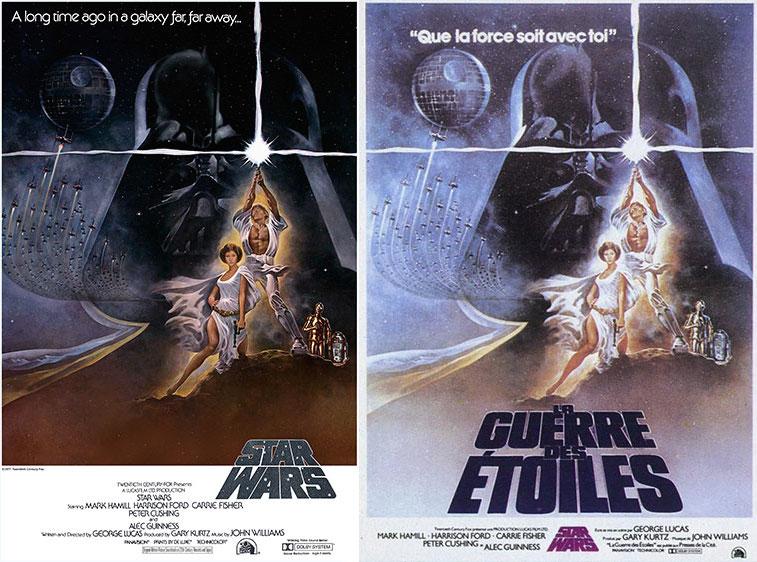 star-wars-version-vf-vo