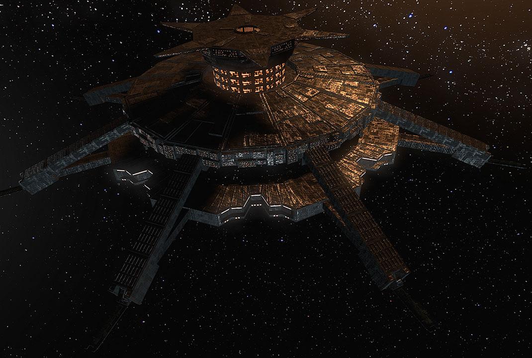 stargate-anubis