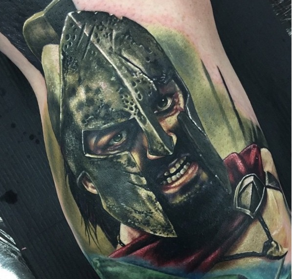 tatouage-300