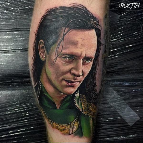 tatouage-Loki