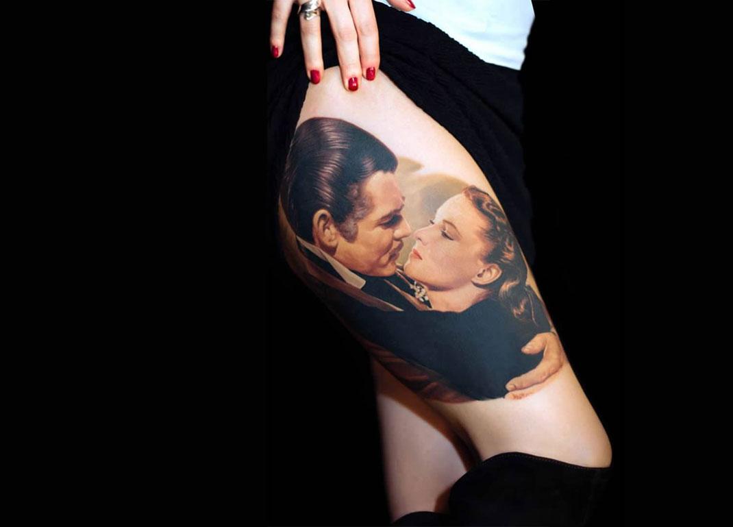 tatouage-autant-en-emporte-le-vent