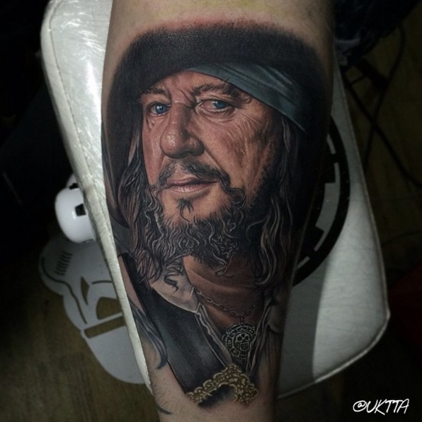 tatouage-pirates-des-caraibes