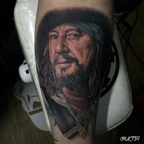tatouage-pirates-des-caraibes