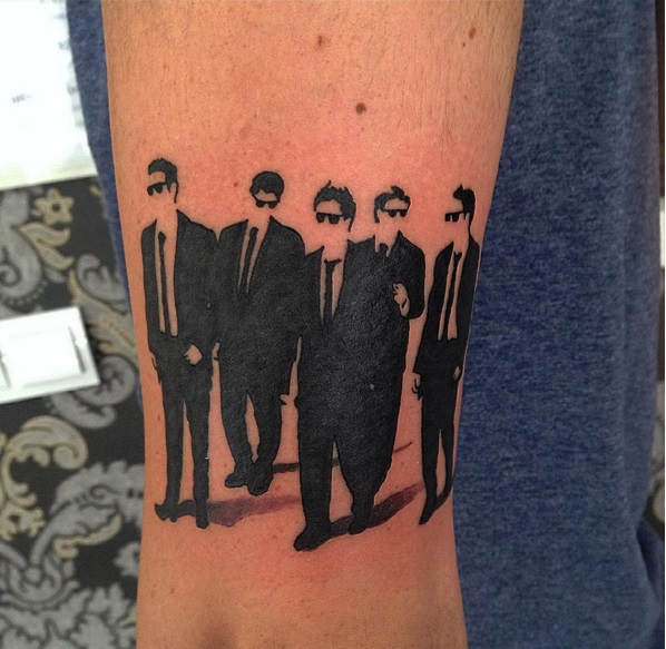 tatouage-reservoir-dogs