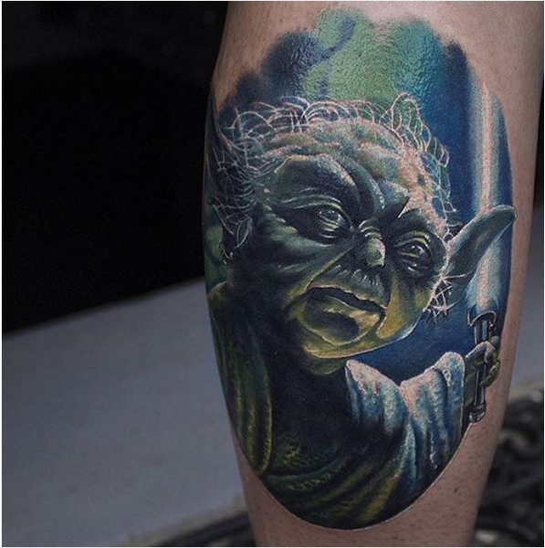 tatouage-yoda