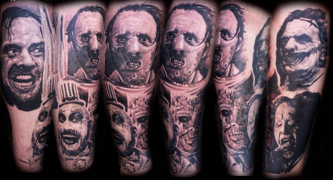 tatouages-films-horreurs (2)