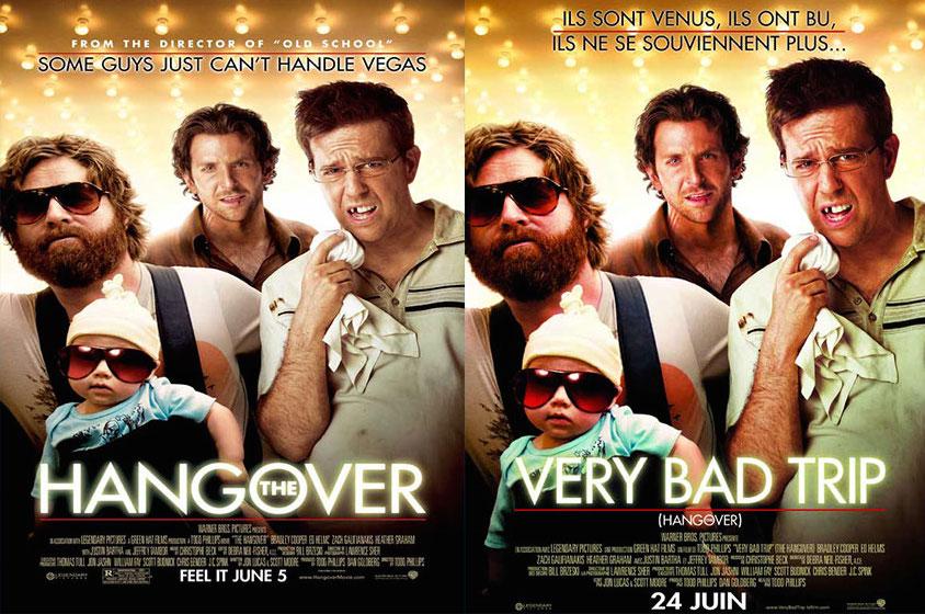 the-hangover-vf