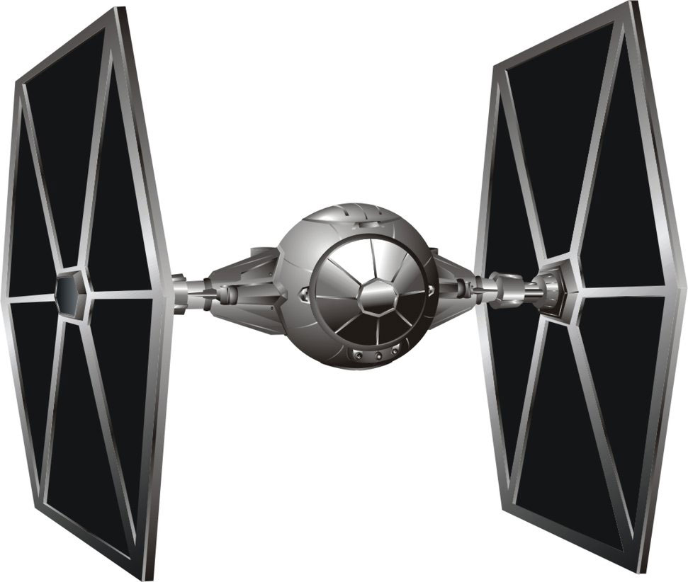 tie-fighter-sw