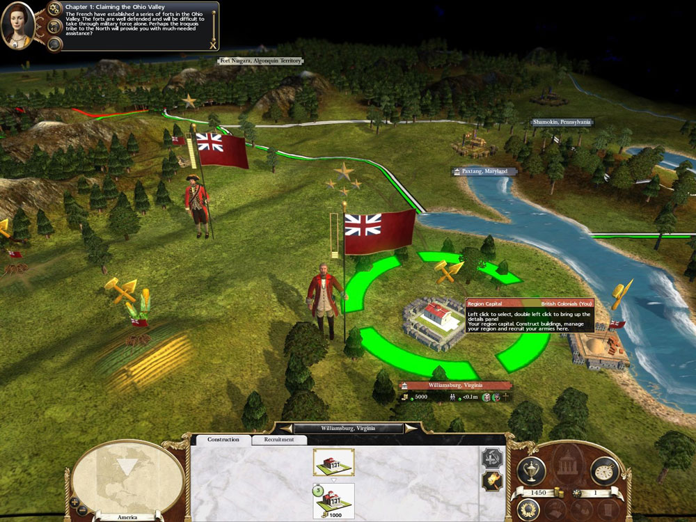 total-war-empire-campagne