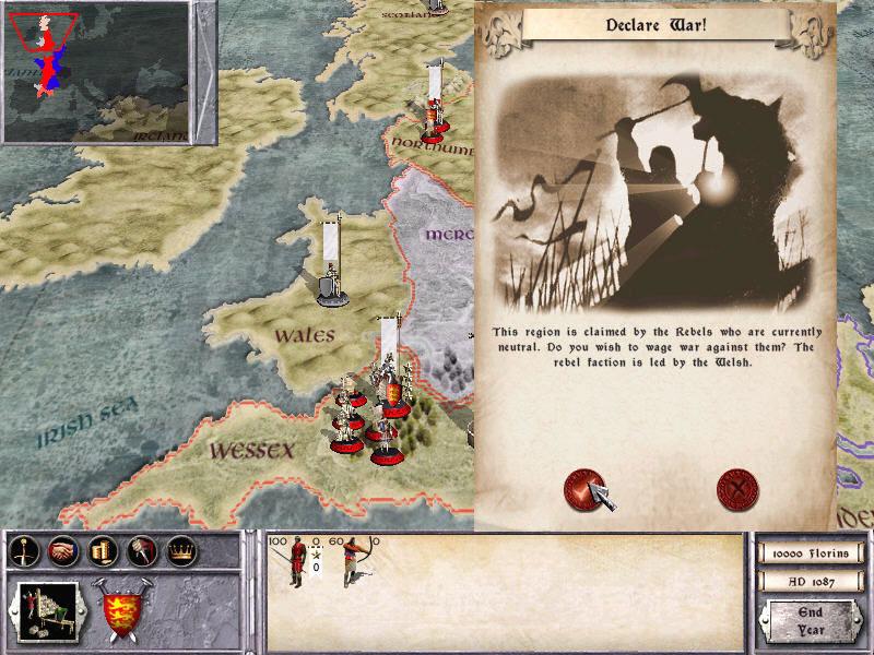total-war-medieval-carte