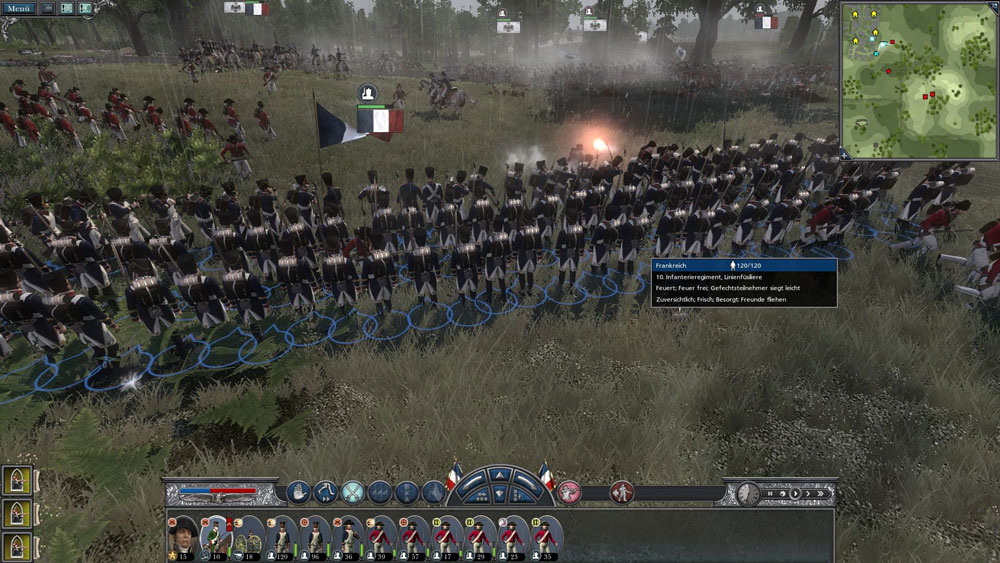 total-war-napoleon-bataille