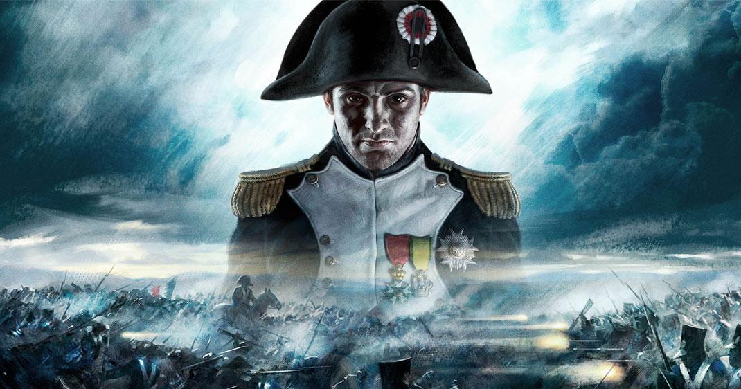 total-war-napoleon-unetrois