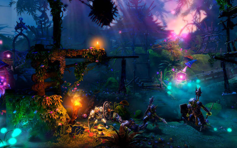 trine-niveau-second