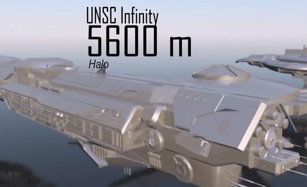 unsc-infinity