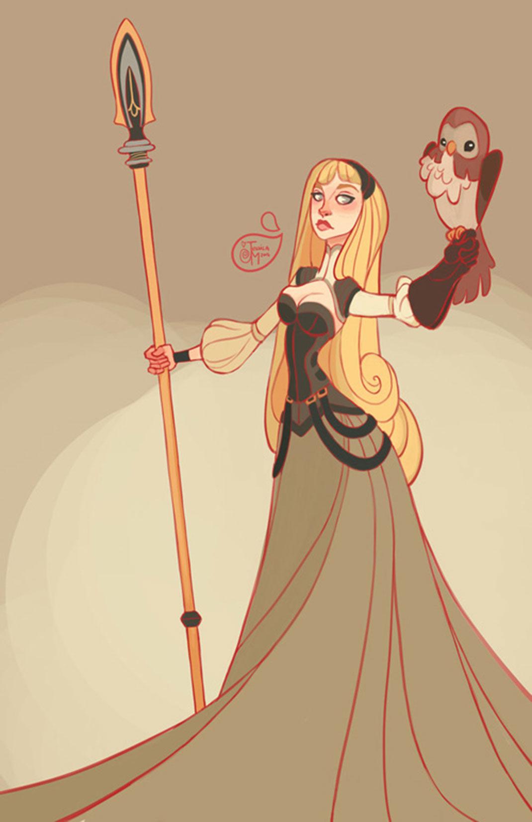 warrior-disney-princesses-05