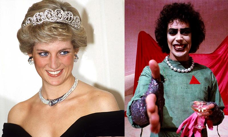 3-Rocky-Horror-Picture-Show-Princesse-Diana