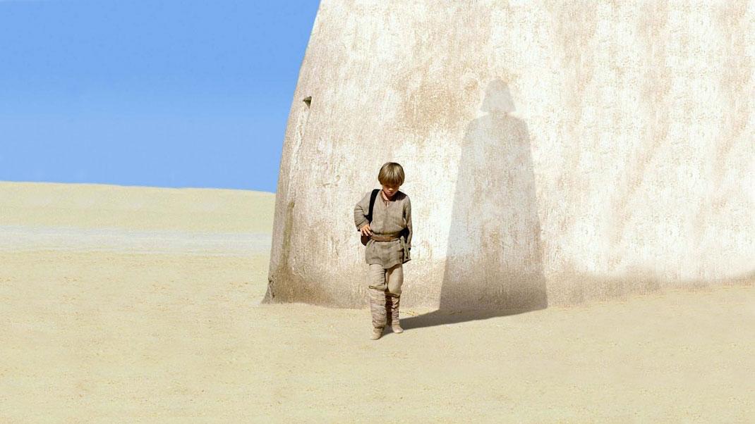 Anakin-Dark-Vador-Tatooine
