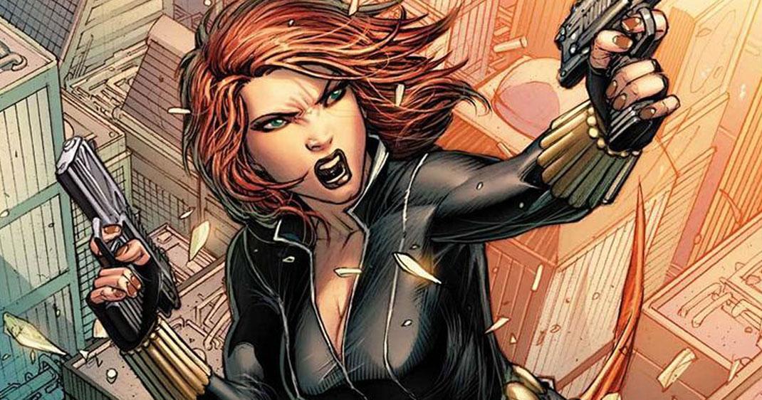Black-Widow-Une