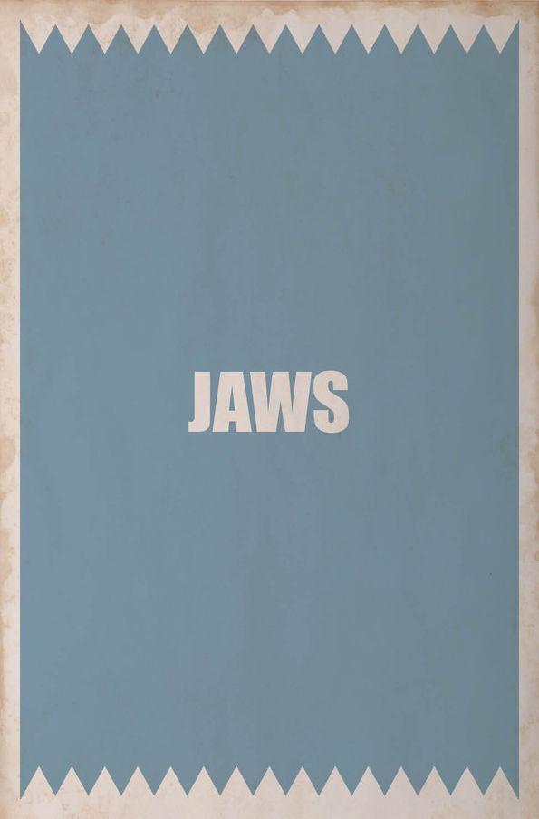 Brickhut_Jaws