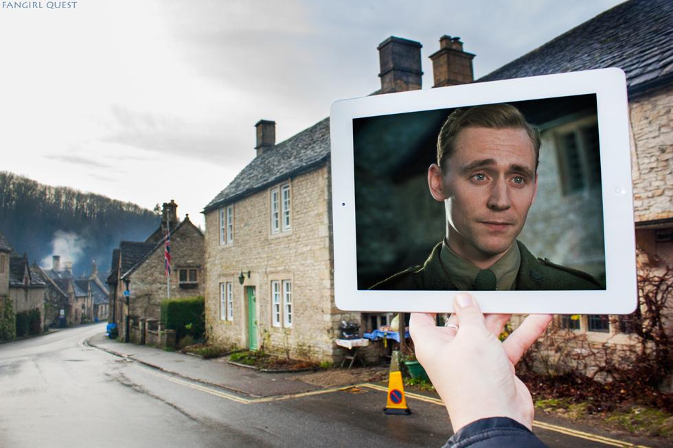 Cheval-de-guerre-Hiddleston
