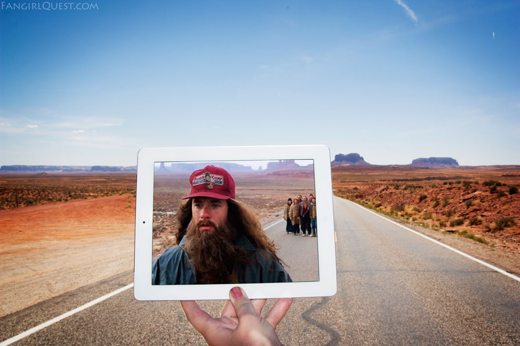 Forest-gump-canyon