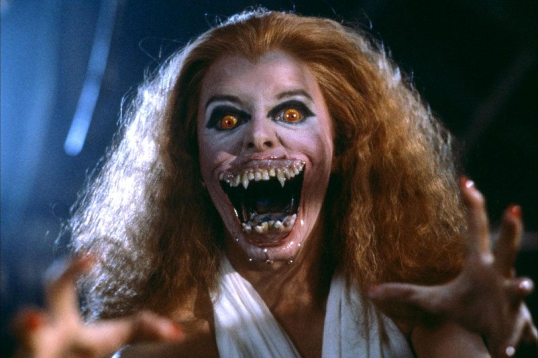 Fright-night-Amy