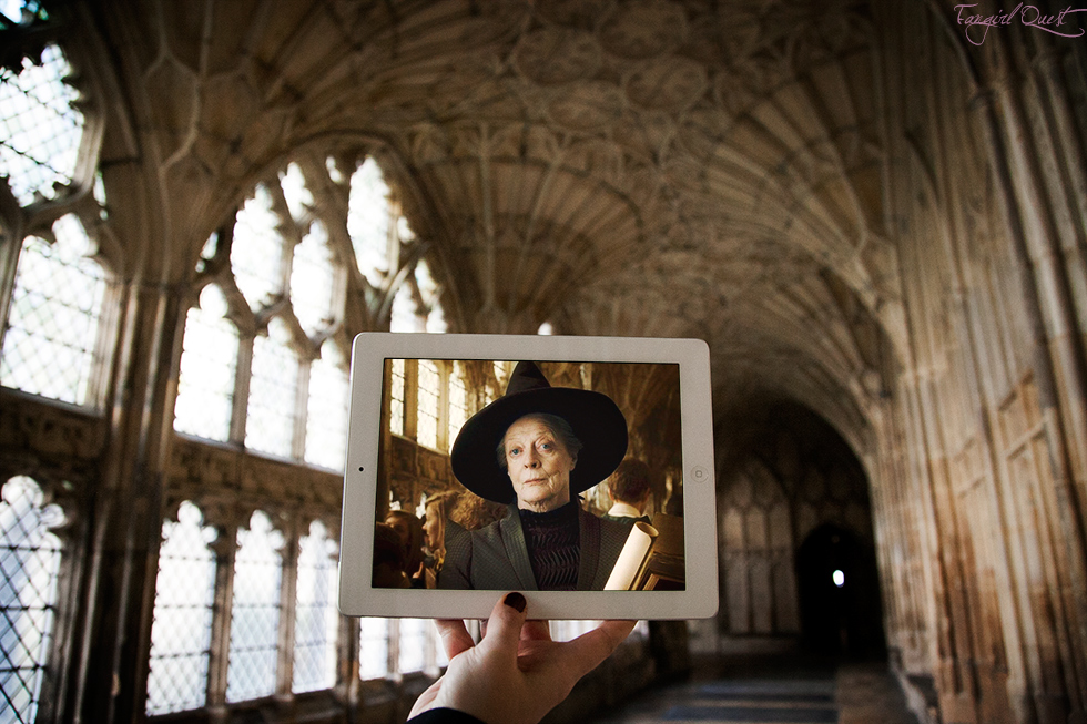 Harry-potter-mcgonagall