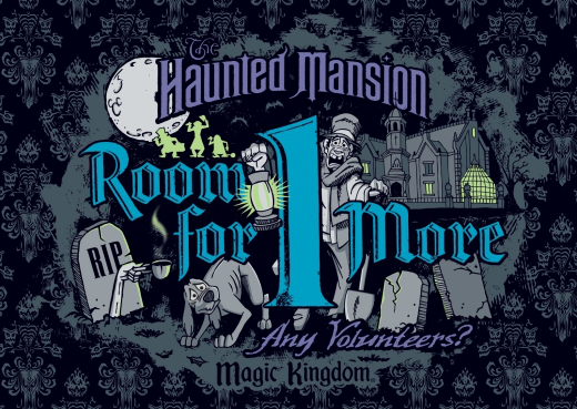 Haunted-Mansion-Disney