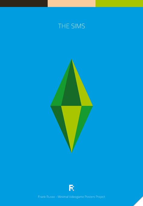 Les-Sims