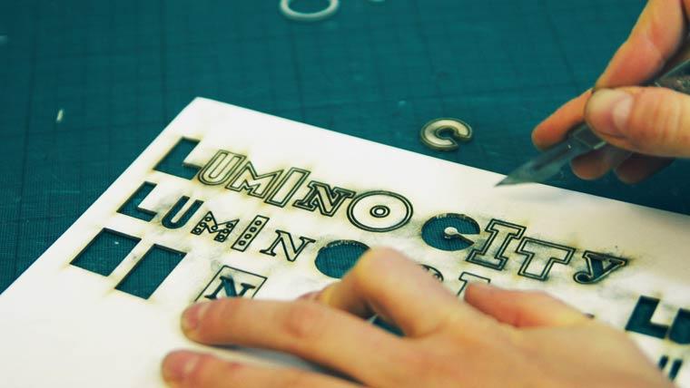 Lumino-City-découpe