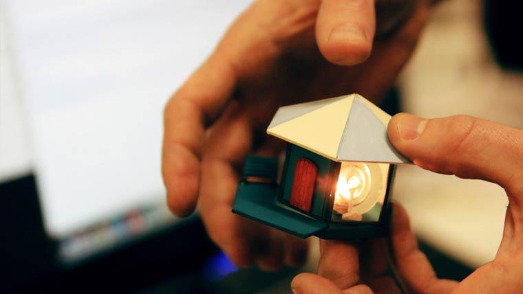 Lumino-City-miniature