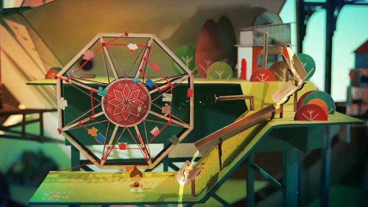 Lumino-City-roues