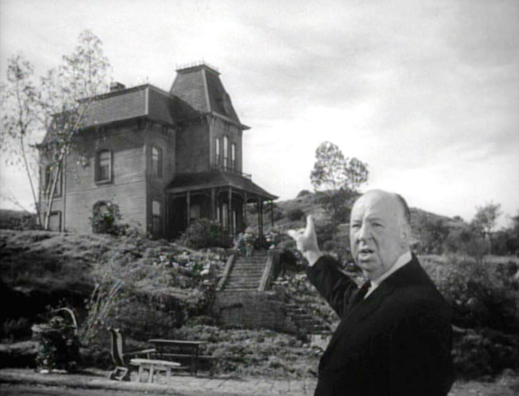 Manoir-Psychose-Hitchcock