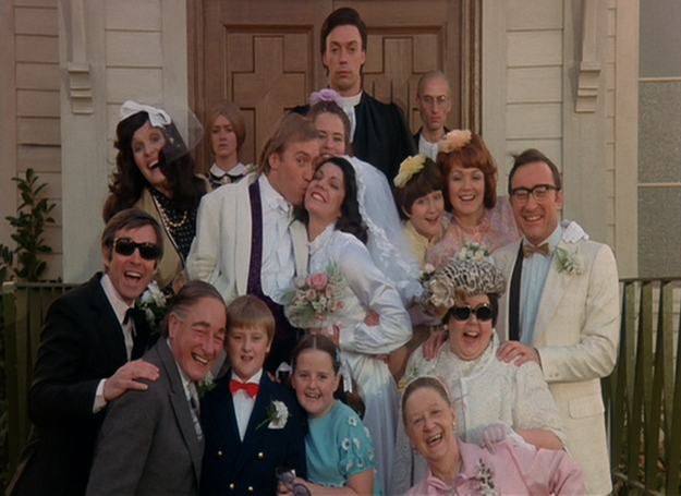 Mariage-The-Rocky-Horror-Picture-Show