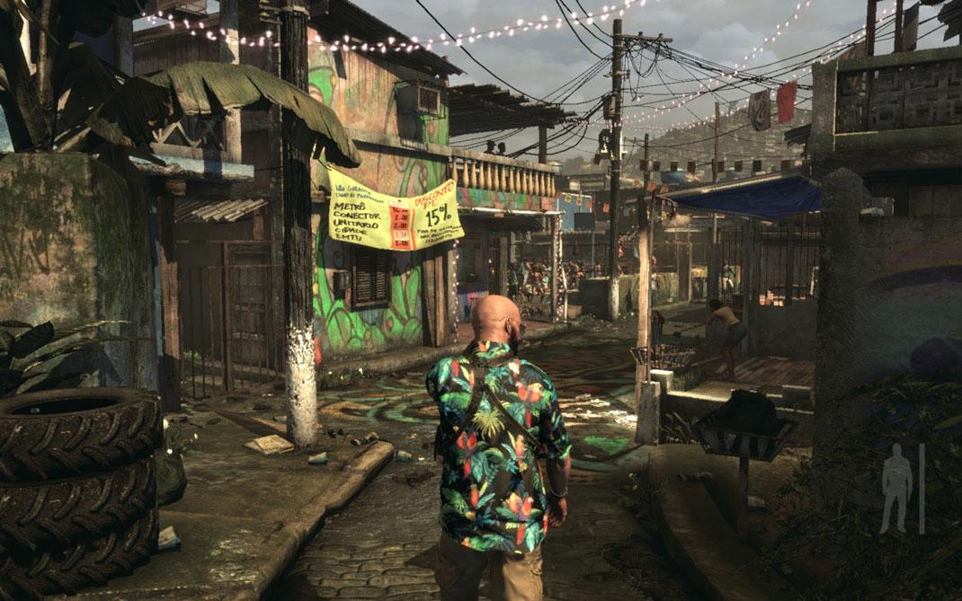 Max-Payne-PS3