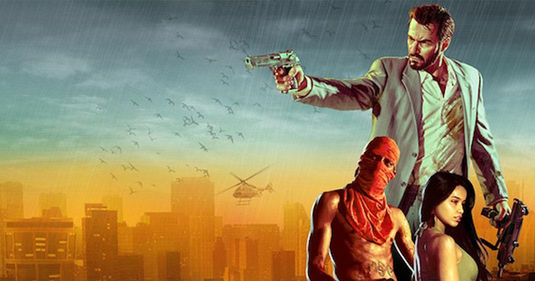 Max-Payne-Une2