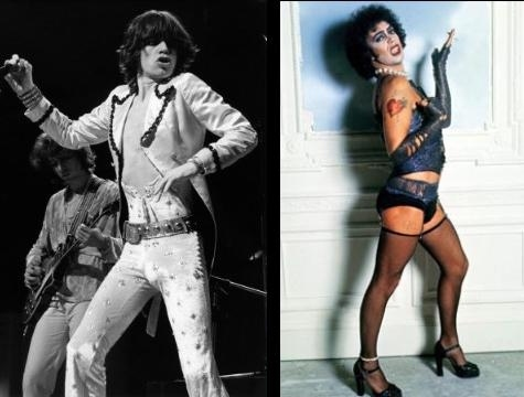 Mick-Jagger-Frank-N-Furter