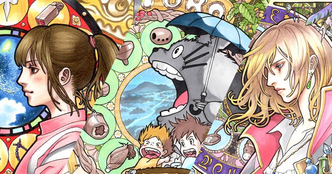 Miyazaki-art-nouveau-Une