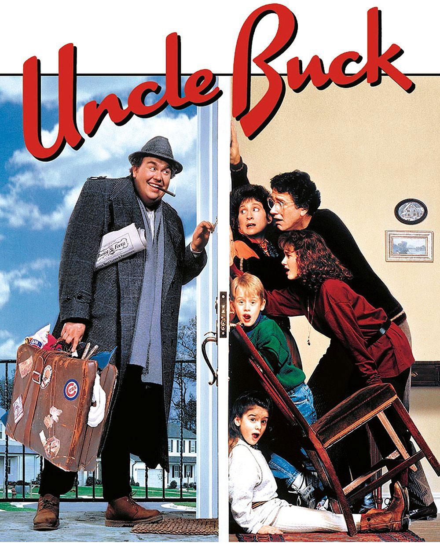 Oncle-Buck